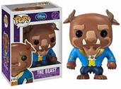 Disney's Beauty and the Beast Funko POP Vinyl Figure: The Beast