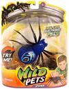 Wild Pets Electronic Spider: Chiller
