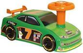 Nascar Danica Patrick Ride On Race Car