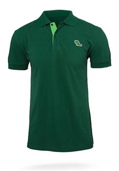 DOTA 2 Tidehunter Men's Polo Shirt