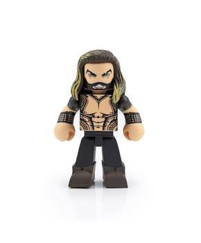 "Justice League Arthur Curry/Aquaman (Toynk Exclusive) 4"" Vinimate Vinyl Figure"