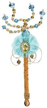 Tink and The Lost Treasures Costume Scepter