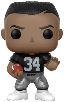 Oakland Raiders NFL POP Vinyl Figure: Bo Jackson (Home)