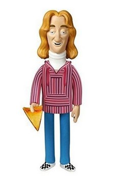 "Fast Times at Ridgemont High Funko Vinyl Idolz 8"" Vinyl Figure Jeff Spicoli"