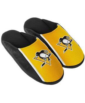 Pittsburgh Penguins 2016 NHL Adult Slide Slipper