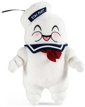 "Ghostbusters 8"" Phunny Plush: Stay Puft"