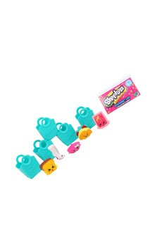 Shopkins 5 Pack - Series 3