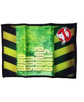 "Ghostbusters ""Who You Gonna Call"" Screen Cleaning Cloth"