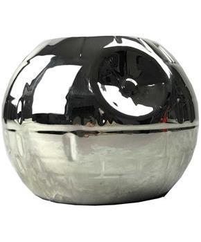 Star Wars Death Star Pencil Holder