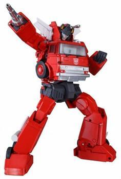 MP-33 Transformers Masterpiece Inferno