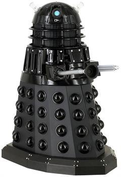 "Doctor Who 5.5"" Action Figure: Dalek Sec"