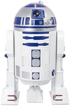Star Wars Cookie Jar R2D2
