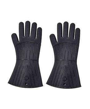 Star Wars Darth Vader Oven Glove Set
