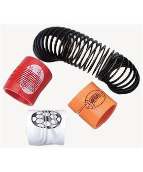 Mini Sports Springs (Include 12 Units)
