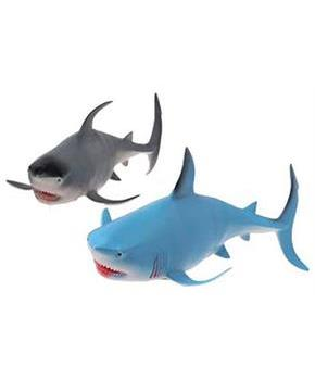 Shark/14 Inch (Include 1 Units)