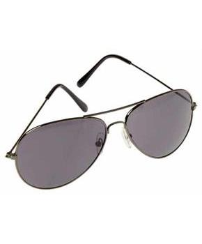 Aviator Sunglasses (Include 12 Units)