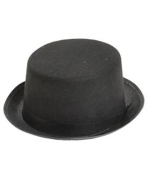 Black Top Hat (Include 1 Units)