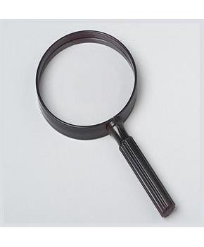 Jumbo Magnifier (Include 1 Units)