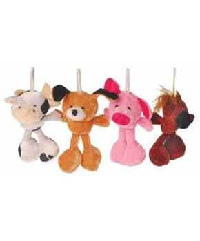 MINI FARM ANIMALS (include 12 units)