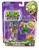 "Plants Vs Zombies Tomb Raiser Zombie and Bloomerang 3"" Action Figure Pack"