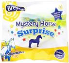 Breyer Stablemates Mystery Horse Surprise, Single Pack