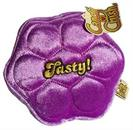 Candy Crush Saga Plush Clip On: Tasty