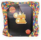 Candy Crush Saga Plush Tablet Holder: Orange