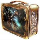 Bioshock Big Daddy Lunch Box