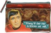 Star Trek Scotty Graphic Coin Purse