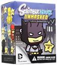 DC Scribblenauts Unmasked Series 2 Blind Pack, One Random