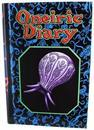 Jim Woodring's Oneiric Diary (Dark Horse Deluxe Journal)