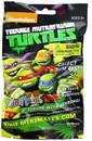 Teenage Mutant Ninja Turtles Minimates Series 1 Blind Bag
