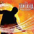 Disney Fantasia: Music Evolved Original Game Soundtrack CD