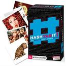 #Hashtag It! Adult Card Game