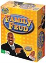 Family Feud 6th Edition Party Game