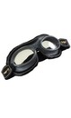 Harry Potter Quidditch Goggles Costume Accessory Adult