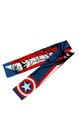 Marvel Captain America Scarf
