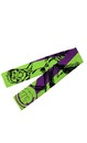 Marvel Incredible Hulk Scarf