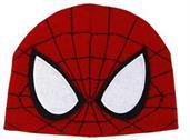 Spider-Man 2 Costume Beanie Hat