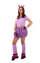 My Little Pony Twilight Sparkle Costume Hoofwarmer Kit
