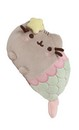 "Pusheen 7"" Starfish Mermaid Plush"