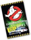 "Ghostbusters ECTO-1 36""x24"" Microfiber Towel"