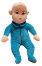"Archer 12"" Baby Seamus Plush"