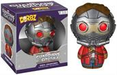 "Guardians of the Galaxy Dorbz 3"" Star-Lord Vinyl Figure"