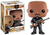 Funko POP! The Walking Dead Gabriel Vinyl Figure