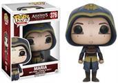 Assassin's Creed Movie POP Vinyl Figure: Maria