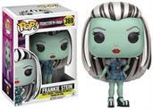 Monster High POP Vinyl Figure: Frankie Stein
