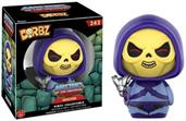 "Masters of the Universe 3"" Dorbz Vinyl Figure: Skeletor"