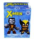 Marvel X-Men Funko Mystery Mini Figure