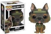 Call of Duty Funko POP Vinyl Figure: Riley